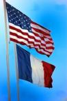 Les Américains aiment (plutôt) les Français